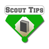 Scout Tips